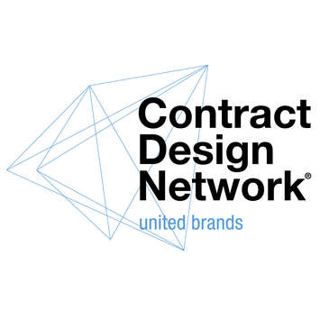 Contract Design Network