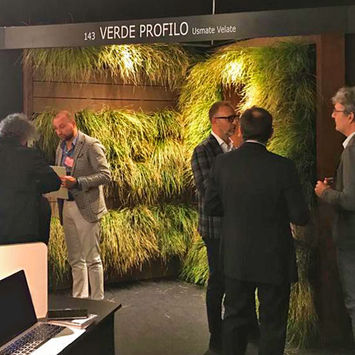 Architect@Work Milan 14-15 Novembre 2018