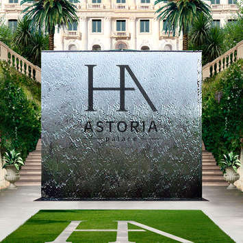 home - Astoria Palace Sanremo